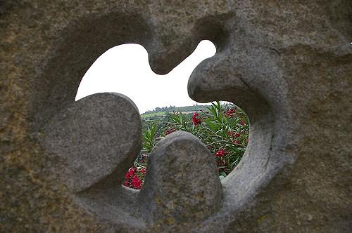 cathar-memorial